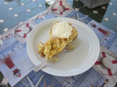 Apfel-Streuselkuchen 3